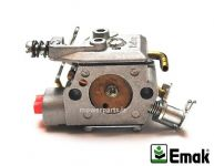 Oleo-Mac / Efco Carburettor 2318755DR